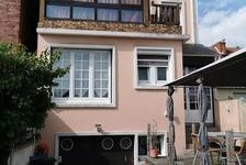 Vente Maison/villa 3 pièces 169000 Le Havre (76600)