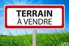 Vente Terrain Illiers-Combray (28120)