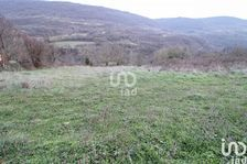 Vente Terrain 2 173 m² 35000 Saint-Affrique (12400)