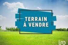 Vente Terrain Saint-Jean-du-Cardonnay (76150)