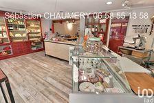 Vente Restaurant 60 m² 49500