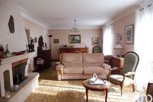 Vente Maison/villa 4 pièces 157700 Mer (41500)