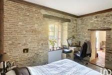 Vente Appartement 2 pièces 140000 Toulouse (31000)