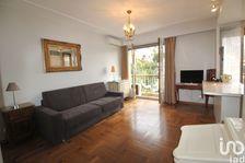 Vente Appartement Beaulieu-sur-Mer (06310)