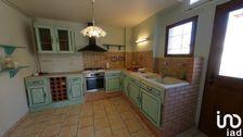 Vente Maison/villa 3 pièces 91500 Pont-sur-Yonne (89140)
