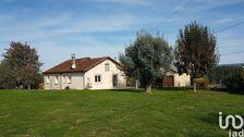 Vente Maison Cransac (12110)