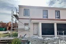 Vente Maison/villa 4 pièces 337000 Rezé (44400)