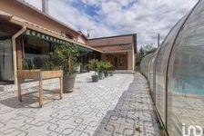 Vente Maison Gaillac (81600)