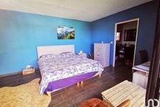 Vente Appartement 3 pièces 217000 La Possession (97419)