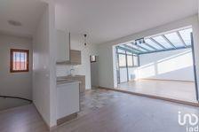 Location Appartement 3 pièces 1306 Houilles (78800)