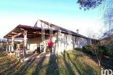 Vente Maison/villa 4 pièces 127500 Dun-le-Palestel (23800)