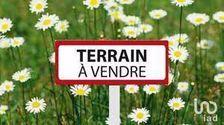 Vente Terrain Rosières-en-Santerre (80170)