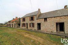 Vente Maison/villa 5 pièces 180000 La Haye-d'Ectot (50270)