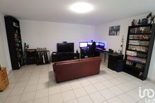 Vente Appartement Clermont-Ferrand (63000)