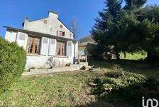 Vente Maison Bagnères-de-Bigorre (65200)