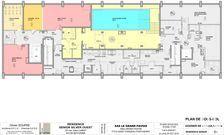 Vente Appartement 2 pièces 311400 Bayonne (64100)