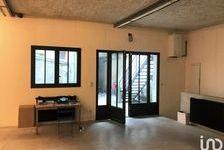 Vente Immeuble 4 pièces 650000 Aubervilliers (93300)