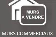 Vente Murs commerciaux 234 m² 245100 40990 Saint-paul-lÈs-dax