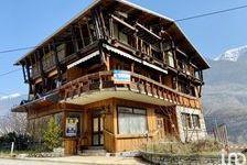 Vente Maison/villa 6 pièces 190000 Saint-Paul-sur-Isère (73730)