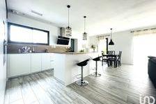 Vente Maison/villa 4 pièces 413000 Aureville (31320)