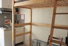 Vente Appartement 2 pièces 90000 Paris 14