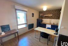 Vente Appartement Noyal-Châtillon-sur-Seiche (35230)