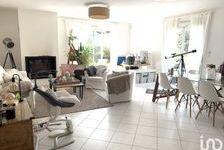Vente Maison/villa 5 pièces 528000 Sautron (44880)