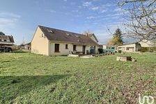 Vente Maison Courlon-sur-Yonne (89140)