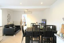 Vente Maison/villa 3 pièces 112000 Pont-sur-Yonne (89140)