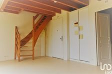 Vente Appartement Vaux-sur-Seine (78740)