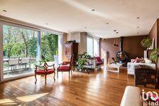 Vente Maison/villa 9 pièces 1195000 Montmorency (95160)