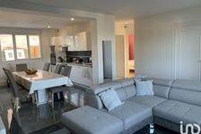 Vente Maison/villa 6 pièces 485000 Saint-Nazaire (44600)