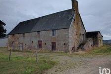 Vente Bâtiment 1 pièce 40000 14500 Saint-germain-de-tallevende