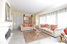 Vente Maison/villa 5 pièces 795000 Aigues-Mortes (30220)