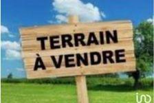 Vente Terrain Montgé-en-Goële (77230)