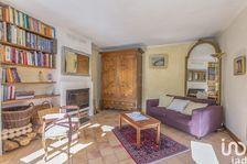 Vente Maison/villa 5 pièces 460000 Saint-Paul-de-Varces (38760)