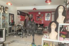 Vente Boutique/Local commercial 82 m² 39000 33800 Bordeaux