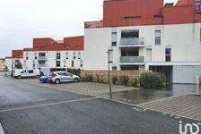 Vente Appartement Blanquefort (33290)