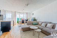 Vente Appartement 4 pièces 145000 Talange (57525)