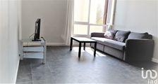 Location Appartement 3 pièces 1200 Livry-Gargan (93190)
