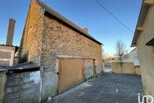 Vente Maison/villa 1 pièce 56500 Bains-sur-Oust (35600)