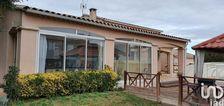Vente Maison/villa 5 pièces 450000 Pomérols (34810)