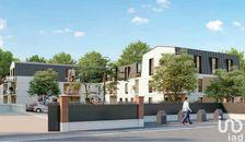 Vente Appartement Bouffémont (95570)