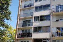Vente Appartement 3 pièces 109950 Saint-Saulve (59880)
