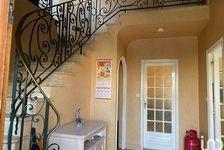 Vente Maison/villa 5 pièces 203761 Saint-Brieuc (22000)
