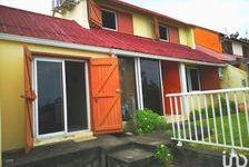 Vente Maison/villa 4 pièces 236000 La Possession (97419)