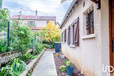 Location Appartement 2 pièces 850 Villebon-sur-Yvette (91140)