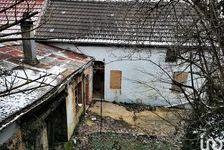 Vente Maison Sézanne (51120)