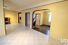 Vente Maison/villa 7 pièces 224000 Montebourg (50310)