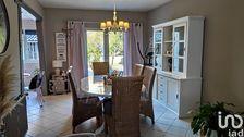 Vente Maison/villa 6 pièces 235000 Saint-Martin-Boulogne (62280)